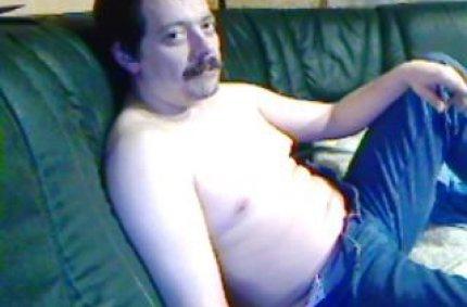 gay chat germany, schwule maenner nackt