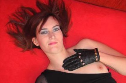 sex webcams chat, chat livesex