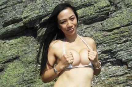 live sex chat cam, muschibilder scheidenbilder