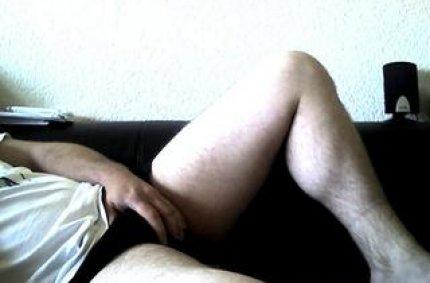 gay gay, gay chat online