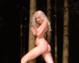 erotische bilder