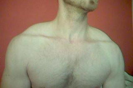 schwulenbilder unzensiert, hot gays