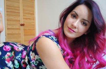 live sexshows, webcamgirl