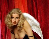erotik art fotografie