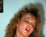 erotikbilder frei