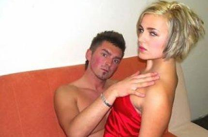 frauen bilder erotik, erotik modelle