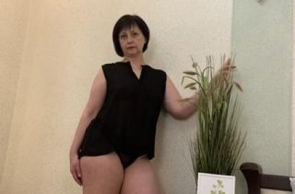 nacktbilder amateuren, reife models